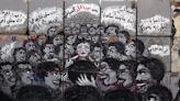 民主革命對女性的集體性暴力,《我心嚮往的》以鏡頭做出最直接的控訴