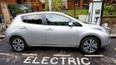 Own An Old EV? We Want To Know How The Battery Is Doing