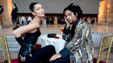 Bella Hadid Addresses Criticism On Why She Didn't Go To The Met Gala
