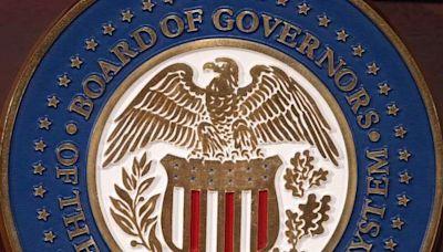 Fed 9月、7月聲明比一比:通膨居高不下、可能很快縮減購債 | Anue鉅亨 - 美股