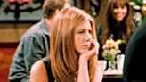 Jennifer Aniston Recalls a Rude Friends Guest Star, and We Have an Idea of Who It May Be