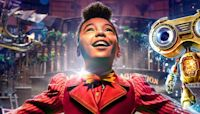 10 Kid-Friendly Movies and TV Shows Out Now or Coming Soon