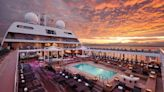 5 luxury lines that'll make you rethink everything you thought you knew about cruising