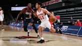NBA G League: 2020-21 season in jeopardy amid COVID-19 pandemic