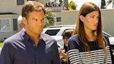 Jennifer Carpenter to Return as Dexter's Sister on Showtime's 'Dexter' Revival