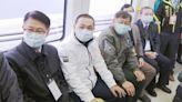 林佳龍拋「全台一家捷運總公司」 雙北桃市長贊成