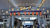 Lifting of international COVID-19 travel ban welcome news for Las Vegas tourism industry