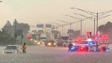 Flash floods and other storms pummel tri-state area, parts of NJ get over 2 inches of rain