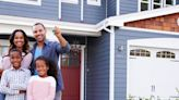 Stimulus Check Update: Homeowners Could Be Entitled to More Money