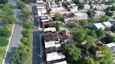 Federal Appeals Court Rules Baltimore's Aerial Surveillance Program As Unconstitutional