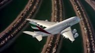 Emirates airline may need more cash in 6 months