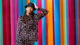 CAA Signs Movement Artist Jon 'Boogz' Smith (EXCLUSIVE)