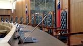 《司法走廊》若不做司法官 可以改行做什麼?