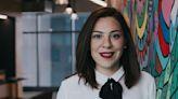 """Dulce Ramos, gerente de Facebook para América Latina y la batalla por las fake news: """"No buscamos ser árbitro de la verdad"""" - La Tercera"""