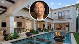 'Selling Sunset' Star Jason Oppenheim Picks Up Second Newport Beach House