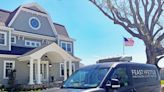 New delivery service offers customizable meals - The Martha's Vineyard Times