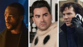 The Best Binge-Worthy TV Shows and Movies to Watch This Week While in Quarantine | TV Guide