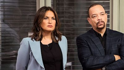 New Law & Order spin-off cancelled despite series order
