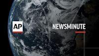 AP Top Stories September 22 P