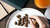 A Keto Neuroscientist's 4 Favorite Keto-Friendly Snacks