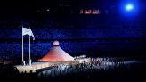 Tokyo Olympics Opening Ceremony Draws Lowest Ratings in Nearly 30 Years