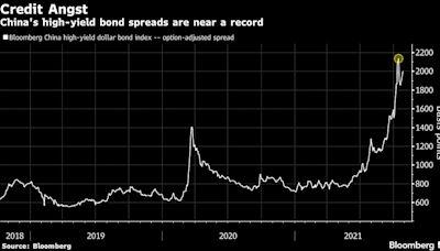 恆大危機追蹤:付息寬限期周五截止;佳兆業股價創歷史最大跌幅