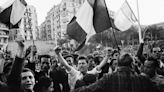 France urged to set up 'memory and truth' commission over Algerian war and colonial rule