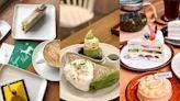 宜花TOP 10熱搜甜點咖啡廳!羅東必吃千層蛋糕、花蓮昭和風洋菓子先朝聖 - 玩咖Playing - 自由電子報