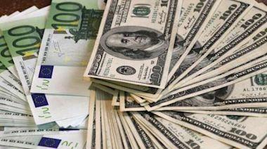 2021年投資建議 股債配置、以息養股打造財富自由 | Anue鉅亨 - 理財