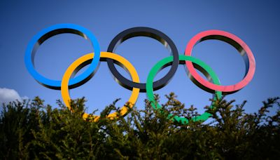How to Watch the 2021 Tokyo Olympics: Stream the Games Free Online