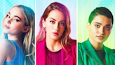 The Powerpuff Girls Are All Grown Up in First Look at CW's Live-Action Pilot