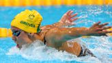 Australia's Madeline Groves drops out of Olympic swimming trials over 'misogynistic perverts'