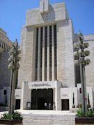 Great Synagogue (Jerusalem)