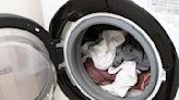 【2021開箱】推薦十大洗衣槽清潔劑人氣排行榜