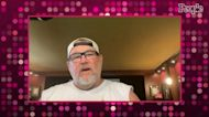 Larry The Cable Guy Has No Idea Who Will Win Masked Singer Since He 'Somehow' Beat Toni Braxton