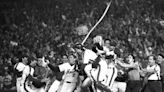 ESPN doc on 1986 Mets, 'Once Upon a Time in Queens,' for more than just fans says director