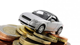 8 Tips That Will Help Drivers Pay Less On Car Insurance