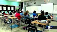 COVID-19 Impact on Teachers