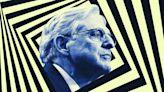 Dems Rage at Biden DOJ: Your Moves 'Make No Sense'