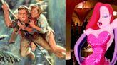 Kathleen Turner's 10 Best Movies, Ranked by IMDb