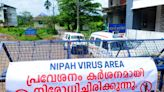 Why The World Should Be More Than A Bit Worried About India's Nipah Virus Outbreak