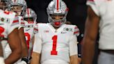 Ohio State QB Justin Fields, a likely top-10 pick, to forgo senior season and enter 2021 NFL Draft