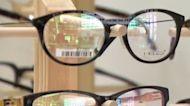 兩副老花眼鏡要價十萬?眼鏡行揭「貴在哪」