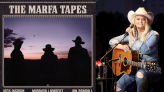 Miranda Lambert Told Us *Everything* About the Making of Her New Album 'The Marfa Tapes'