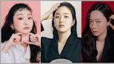 魅力才是王道!盤點Top5非主流美女《The King》金高銀、金多美、裴斗娜 | 名人娛樂 | 妞新聞 niusnews