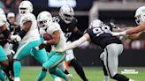 Dolphins Week 4 Power Rankings Roundup