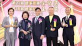 東森自然美、東森直消電商 再獲「玉山獎」最佳產品獎、最佳人氣品牌獎 - 工商時報