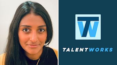 Meghan Shankar Joins TalentWorks As Agent In Theatrical