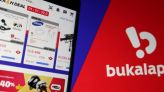 Games over, Bukalapak IPO and ASEAN forums