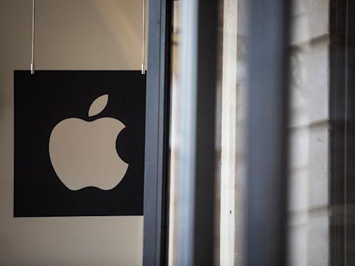 傳京東方繼續為Apple iPhone13供貨